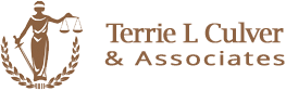 Terrie L Culver & Associates Law